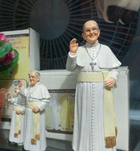 vf pope