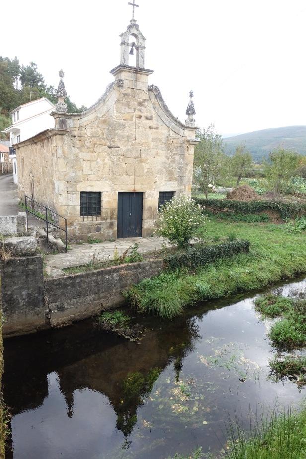 Via Sanabrés