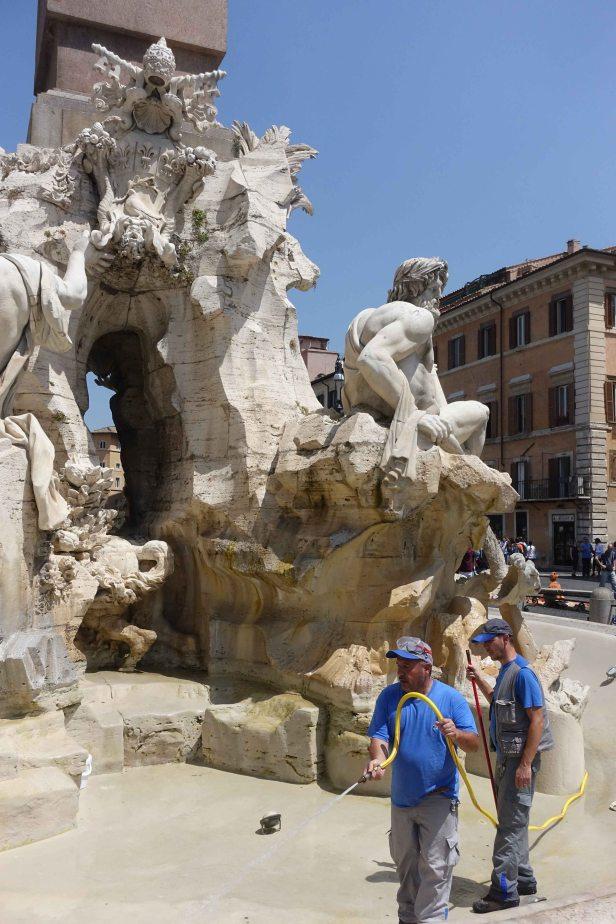 blog fountains rome 1.jpg